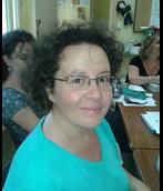 Muriel Chichery