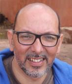 Mustapha Zaouali